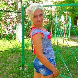 Нина, 33 года, Белгород