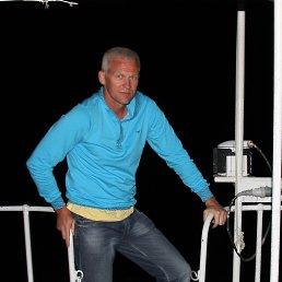 ДМИТРИЙ, 54 года, Ижевск - фото 2