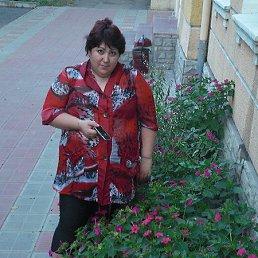 Лариса, 47 лет, Новороссийка