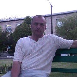 никалай, 38 лет, Арбузинка