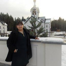 Елена, Сафоново, 30 лет