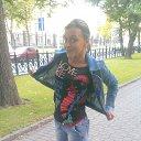 Фото Дина, Москва, 39 лет - добавлено 2 сентября 2013