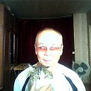 Фото Раф, Ульяновск, 62 года - добавлено 28 сентября 2013