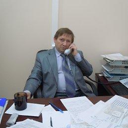 Алексей, 56 лет, Ува