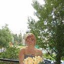 Фото Валерия, Санкт-Петербург, 32 года - добавлено 22 июля 2013