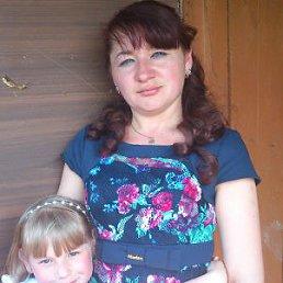 Гульнара, 36 лет, Сулея