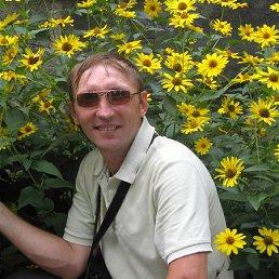 Андрей, 43 года, Гребенка