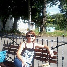 Іринка, 43 года, Горохов