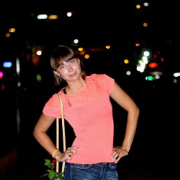 Яна, 28 лет, Екатеринбург - фото 1