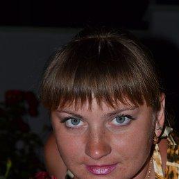 наталья, 30 лет, Антрацит