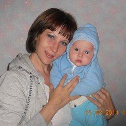Ульяна, 40 лет, Камские Поляны