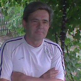 Михаил, Дивное, 63 года