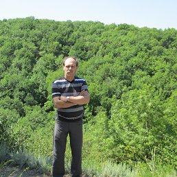 Василий, 57 лет, Краснопавловка
