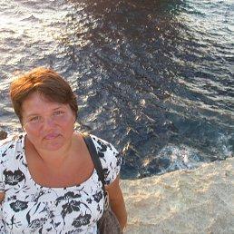 мариночка, 46 лет, Нижний Новгород