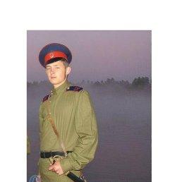 Борис, 26 лет, Сергиев Посад