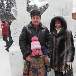 Татьяна, 58 лет, Карабаш