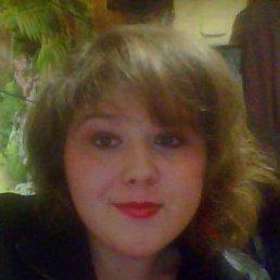 Chikitta, 26 лет, Красный Лиман