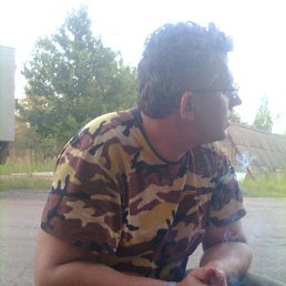 сергей, 51 год, Порхов