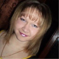 Еленочка, 29 лет, Ровеньки