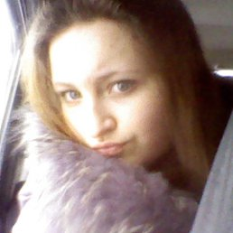 F. Nyma, 27 лет, Нижний Ломов