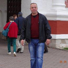 Дмитрий, 53 года, Деденево