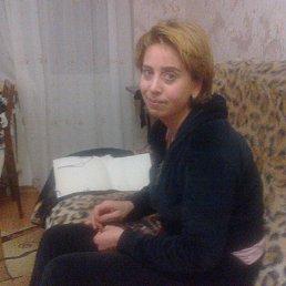 Наталья, 42 года, Шахтерск