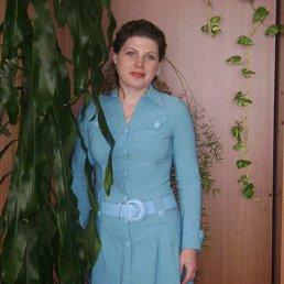 Евгения, 34 года, Шипуново