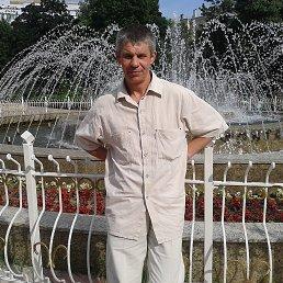 игорь, 54 года, Суджа