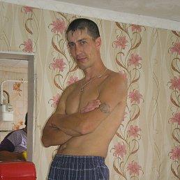 Альберт, 37 лет, Сарманово