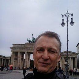 Фото Максим, Симферополь, 54 года - добавлено 30 ноября 2013