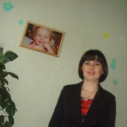 Елена Байдина, 50 лет, Томилино