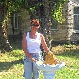 Рита Миняйло, 53 года, Вознесенск