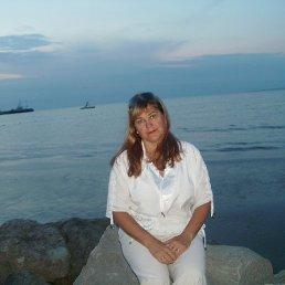людмила, 54 года, Курск