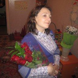 Ирина, 49 лет, Вязники