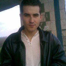 Владимир, 36 лет, Смолино