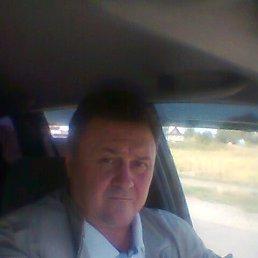 Станислав, 59 лет, Крутиха