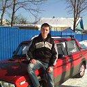 Фото Александр, Калашниково, 29 лет - добавлено 29 октября 2013