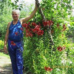 Андрей, 57 лет, Высоковск