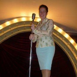 валентинка, 29 лет, Чехов