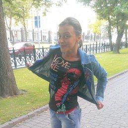Дина, 39 лет, Москва - фото 5