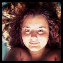 Светланочка, 29 лет, Раменское