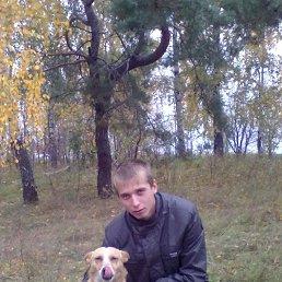 ДИМА, 29 лет, Малоархангельск