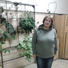 Ольга, 64 года, Карабаш