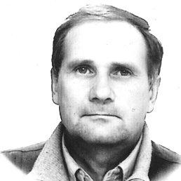 Александр, 67 лет, Сестрорецк