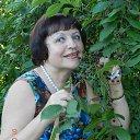 Фото Галина, Уссурийск, 65 лет - добавлено 3 сентября 2013