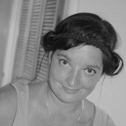 Юлия, 45 лет, Санкт-Петербург - фото 1