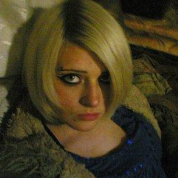 Nika, 27 лет, Жашков