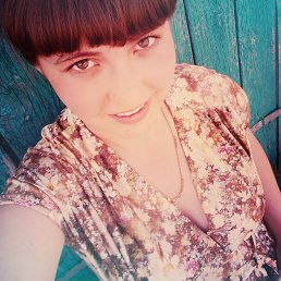Екатерина, 25 лет, Альметьевск