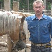 Игорь, 57 лет, Осташков