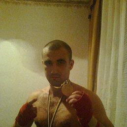 Андрюха, 33 года, Кагарлык